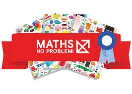 Maths – No Problem! About Us : Maths — No Problem!